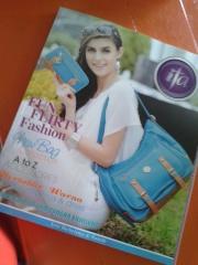catalog ifa mei 2013